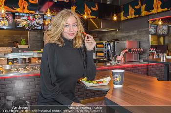 Restaurant Opening - Chili eats honey, Parndorf - Do 19.09.2019 - Zoe STRAUB6