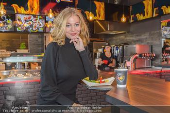 Restaurant Opening - Chili eats honey, Parndorf - Do 19.09.2019 - Zoe STRAUB7