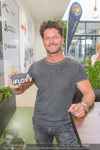 Restaurant Opening - Chili eats honey, Parndorf - Do 19.09.2019 - Thomas EBSTER (Portrait)26