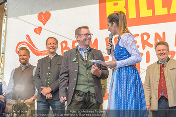 Wiener Wiesn Opening - Prater, Wien - Do 26.09.2019 - 49