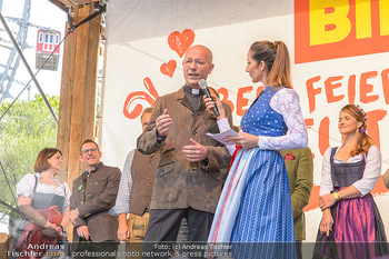 Wiener Wiesn Opening - Prater, Wien - Do 26.09.2019 - 55