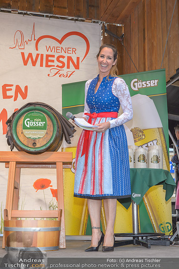 Wiener Wiesn Opening - Prater, Wien - Do 26.09.2019 - 92
