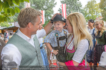 Wiener Wiesn Opening - Prater, Wien - Do 26.09.2019 - 222