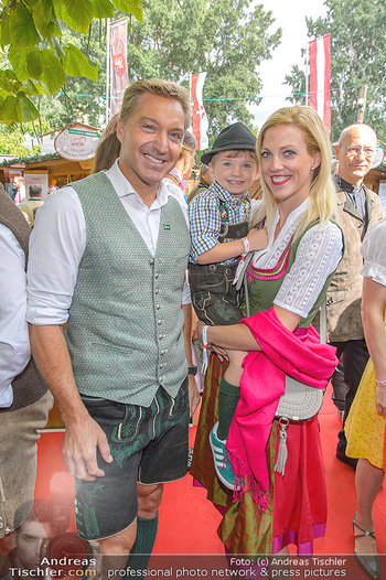 Wiener Wiesn Opening - Prater, Wien - Do 26.09.2019 - 228