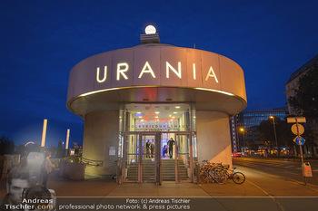 Kinopremiere ´Deutschstunde´ - Urania Kino Wien - Mo 30.09.2019 - Urania Kino4