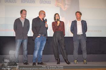 Kinopremiere ´Deutschstunde´ - Urania Kino Wien - Mo 30.09.2019 - 40