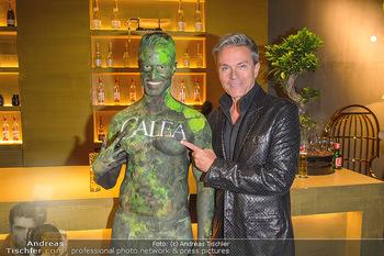 VIP Opening - Calea Dinner Club - Mi 02.10.2019 - Alfons HAIDER17