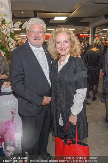 30 Jahre Herbsttage Blindenmarkt - Ybbsfeldhalle Blindenmarkt - Fr 04.10.2019 - 19