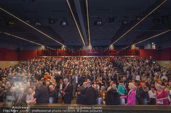 30 Jahre Herbsttage Blindenmarkt - Ybbsfeldhalle Blindenmarkt - Fr 04.10.2019 - 53
