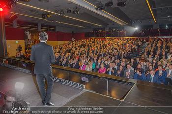 30 Jahre Herbsttage Blindenmarkt - Ybbsfeldhalle Blindenmarkt - Fr 04.10.2019 - 56