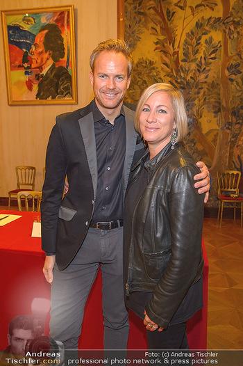 Vortanzen für den Opernball 2020 - Wiener Staatsoper - Sa 05.10.2019 - Venessa und Hannes STEINMETZ-BUNDY25
