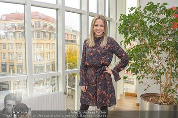 Melissa Naschenweng Interview - Sony Music, Wien - Mi 09.10.2019 - Melissa NASCHENWENG15