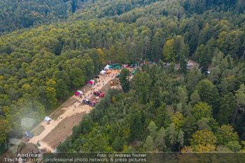 AustroFoma 2019 - Forchtenstein - Mi 09.10.2019 - 4