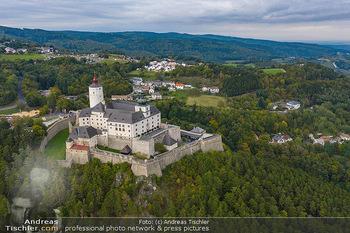 AustroFoma 2019 - Forchtenstein - Mi 09.10.2019 - 8