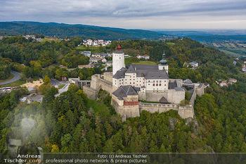 AustroFoma 2019 - Forchtenstein - Mi 09.10.2019 - 9