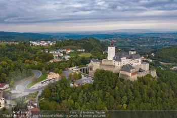 AustroFoma 2019 - Forchtenstein - Mi 09.10.2019 - 10