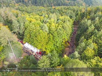 AustroFoma 2019 - Forchtenstein - Mi 09.10.2019 - 14