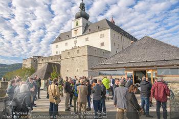 AustroFoma 2019 - Forchtenstein - Mi 09.10.2019 - 68