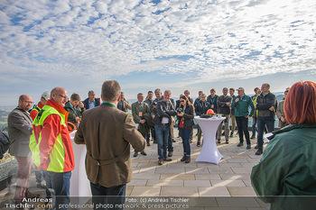 AustroFoma 2019 - Forchtenstein - Mi 09.10.2019 - 71
