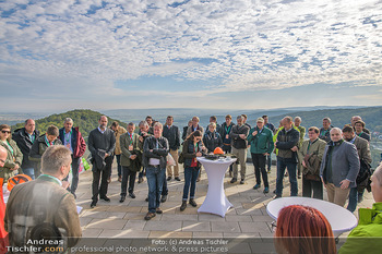 AustroFoma 2019 - Forchtenstein - Mi 09.10.2019 - 72