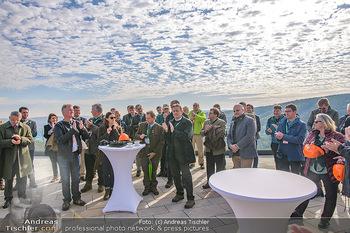 AustroFoma 2019 - Forchtenstein - Mi 09.10.2019 - 73