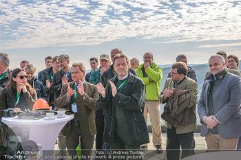 AustroFoma 2019 - Forchtenstein - Mi 09.10.2019 - 74
