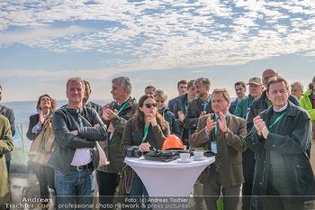 AustroFoma 2019 - Forchtenstein - Mi 09.10.2019 - 75