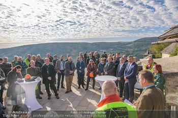 AustroFoma 2019 - Forchtenstein - Mi 09.10.2019 - 77