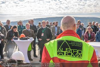 AustroFoma 2019 - Forchtenstein - Mi 09.10.2019 - 78