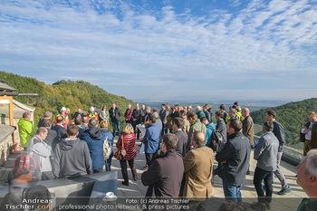 AustroFoma 2019 - Forchtenstein - Mi 09.10.2019 - 79