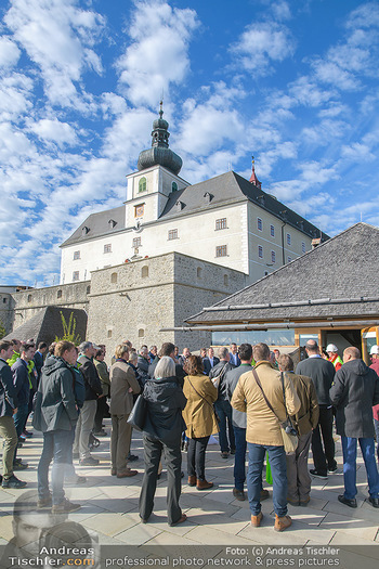 AustroFoma 2019 - Forchtenstein - Mi 09.10.2019 - 80