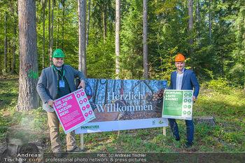 AustroFoma 2019 - Forchtenstein - Mi 09.10.2019 - 90