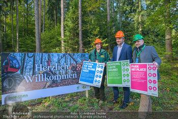 AustroFoma 2019 - Forchtenstein - Mi 09.10.2019 - 92