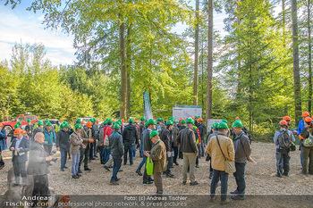 AustroFoma 2019 - Forchtenstein - Mi 09.10.2019 - 93