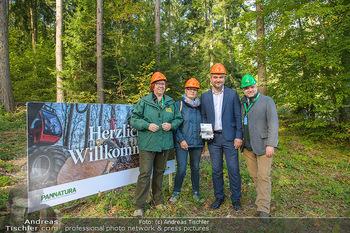 AustroFoma 2019 - Forchtenstein - Mi 09.10.2019 - 94