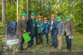 AustroFoma 2019 - Forchtenstein - Mi 09.10.2019 - 95