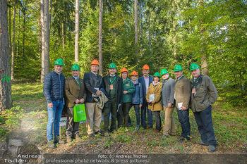 AustroFoma 2019 - Forchtenstein - Mi 09.10.2019 - 99