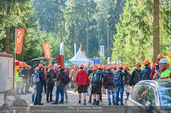 AustroFoma 2019 - Forchtenstein - Mi 09.10.2019 - 100