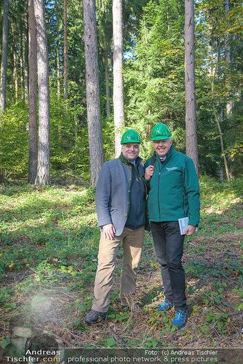 AustroFoma 2019 - Forchtenstein - Mi 09.10.2019 - 102