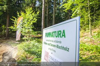 AustroFoma 2019 - Forchtenstein - Mi 09.10.2019 - 113