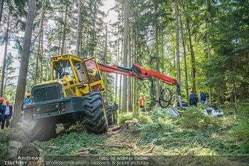 AustroFoma 2019 - Forchtenstein - Mi 09.10.2019 - 120
