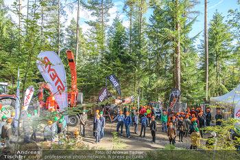 AustroFoma 2019 - Forchtenstein - Mi 09.10.2019 - 121