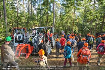 AustroFoma 2019 - Forchtenstein - Mi 09.10.2019 - 124
