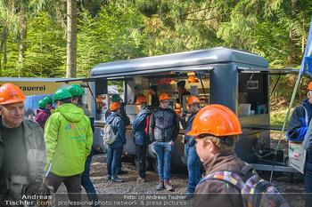 AustroFoma 2019 - Forchtenstein - Mi 09.10.2019 - 126