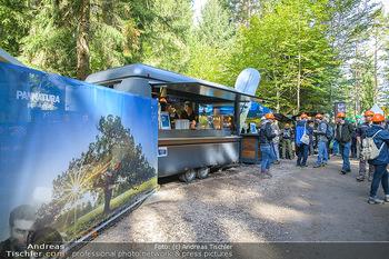 AustroFoma 2019 - Forchtenstein - Mi 09.10.2019 - 128