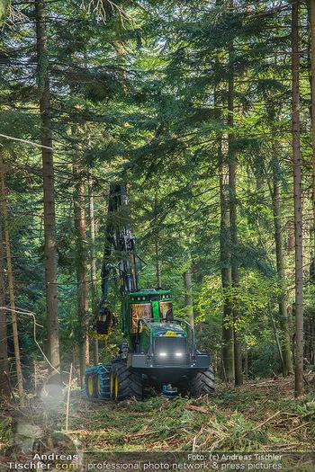 AustroFoma 2019 - Forchtenstein - Mi 09.10.2019 - 134
