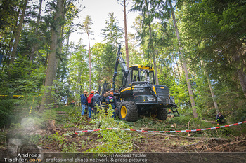 AustroFoma 2019 - Forchtenstein - Mi 09.10.2019 - 138