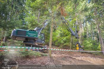 AustroFoma 2019 - Forchtenstein - Mi 09.10.2019 - 141