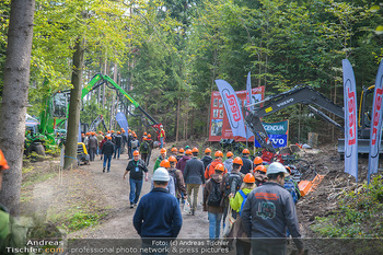 AustroFoma 2019 - Forchtenstein - Mi 09.10.2019 - 142