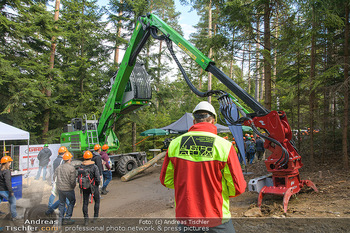 AustroFoma 2019 - Forchtenstein - Mi 09.10.2019 - 143